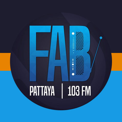 Whats the news from Pattaya and Thailand Today?