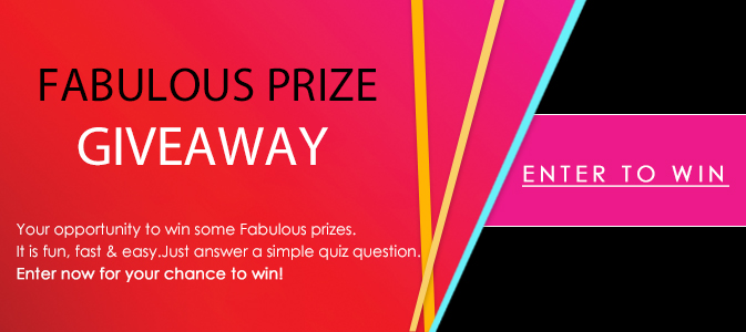 Fab-Prize-Giveaway