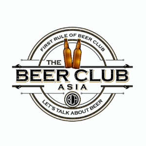 The BEER CLUB ASIA @ The Beer Club Asia